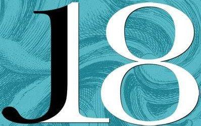 journal18