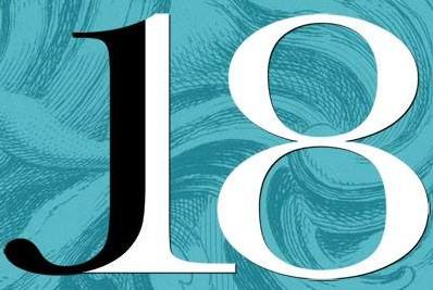 Nasce Journal18, prima rivista on-line dedicata all'arte del XVIII secolo