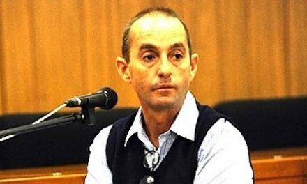 """""""Papello manipolato"""": duro colpo all'inchiesta su trattativa Stato-mafia"""