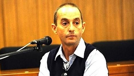 Trattativa Stato-mafia: Ciancimino jr in aula