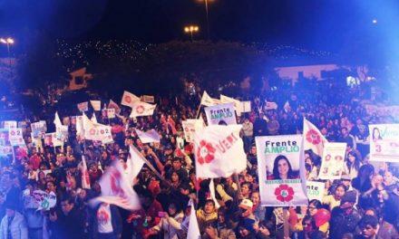Perù, le elezioni e l'ennesima occasione persa