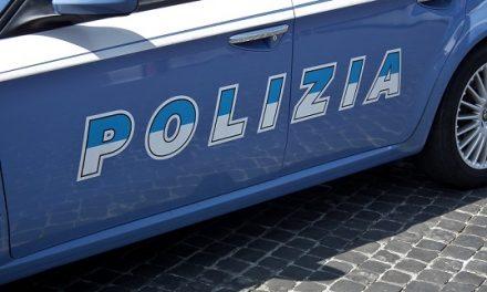 A Reggio Calabria cadono i pezzi grossi delle 'ndrine