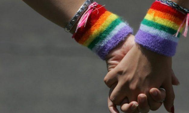 """Cecenia e le altre. Golinelli: """"Qualcosa sta cambiando, ma lotta per diritti degli omosessuali è durissima"""""""