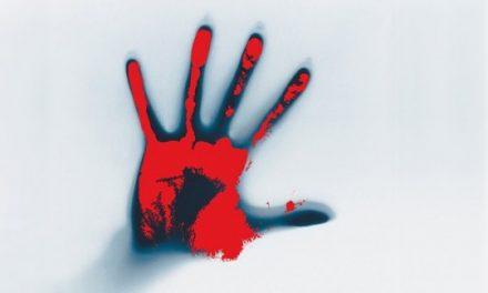 Carmelo D'Amico racconta il labirinto di sangue della mafia barcellonese