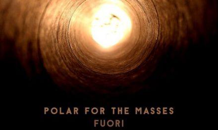 Cuore rock (e dintorni) coi Polar for the Masses