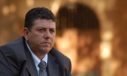 Il caso Ignazio Cutrò, una ferita che lo Stato deve sanare