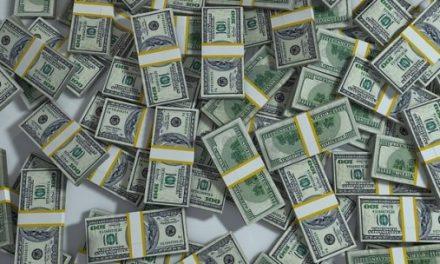 Panama Papers: il vero enigma è quello dei controlli statali