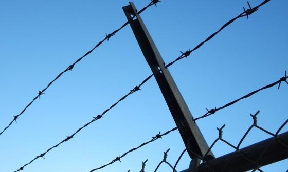 Il muro del Brennero, simbolo di un'Europa morente