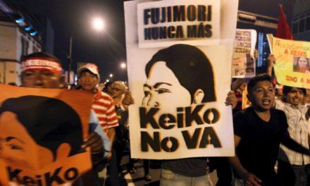 Il Perù oggi: oro, sangue ed elezioni