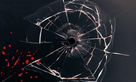 Apologia di mafia: presto potrebbe essere reato osannare i mafiosi