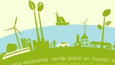 Made in ItalyGreen: verso un'economia sostenibile