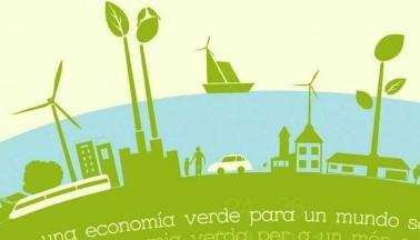 Made in ItalyGreen: verso un'economia sostenibile