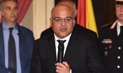 La mafia attacca sui Nebrodi: lo Stato adesso risponda
