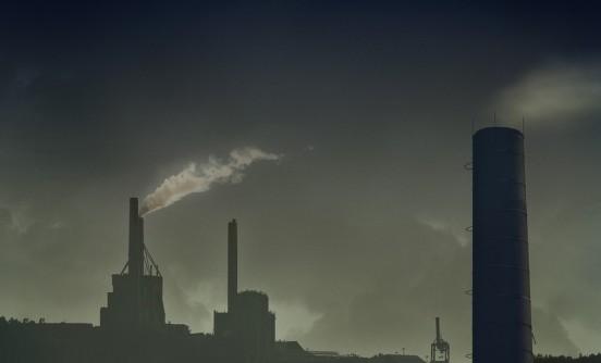 Inquinamento: uno speciale radar analizzerà l'aria di città