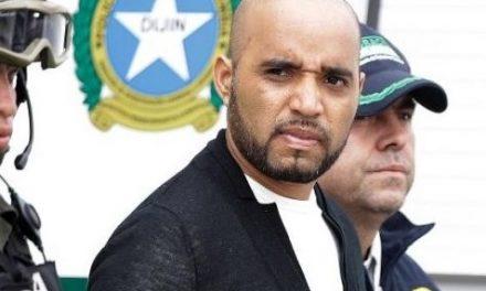 """La cattura di Galvez, il """"chapo"""" del narcotraffico peruviano"""