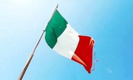 L'Italia che non c'è
