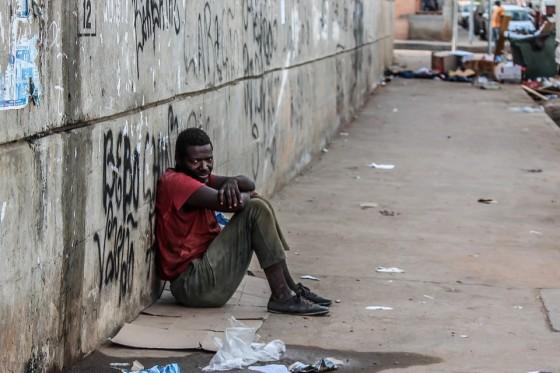 """I poveri del mondo e quel """"nuovo"""" che spaventa il potere"""