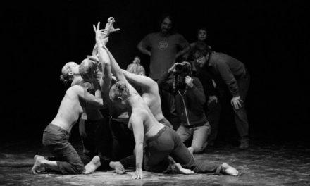 The Dance of the living Stones: un progetto da sostenere