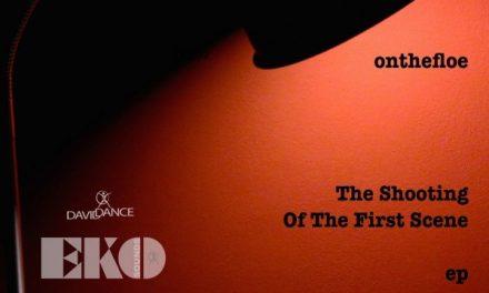 """Onthefloe, musica che conquista già… dalla """"prima scena"""""""