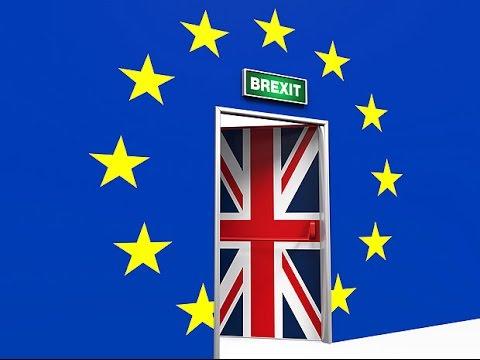 Se l'euroscetticismo diventa un alibi ideologico
