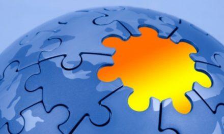 Buco dell'ozono: l'Onu vieta definitivamente i CFC