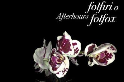 Folfiri o Folfox, la dolorosa urgenza di libertà degli Afterhours