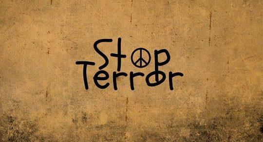 La nuova pericolosa strategia del terrore