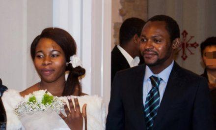 Emmanuel Chidi Namdi lo hanno ucciso in tanti