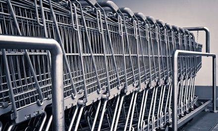 Consumo quindi (non) sono