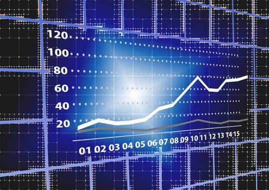 Dati e analisi nel secolo dei cambiamenti repentini