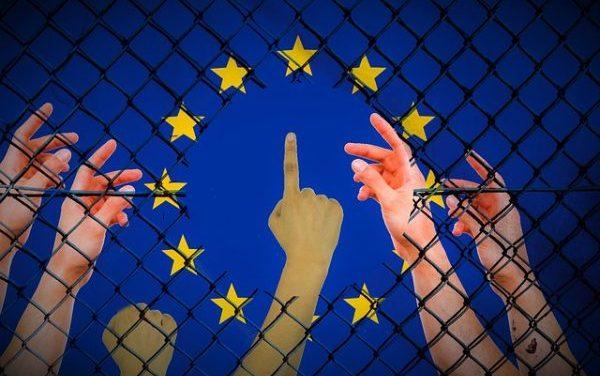 Europa: sui migranti nessuno ha la coscienza pulita