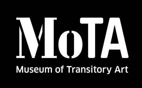 Il MoTa e il festival dell'arte transitoria