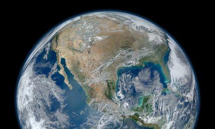 Antropocene, l'era geologica dell'uomo