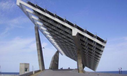 Energia Positiva: idea innovativa per promuovere le rinnovabili