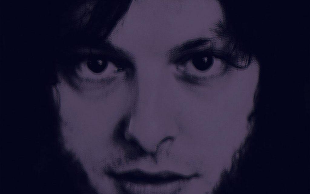 """Milo Scaglioni, un """"impasto"""" musicale di qualità"""