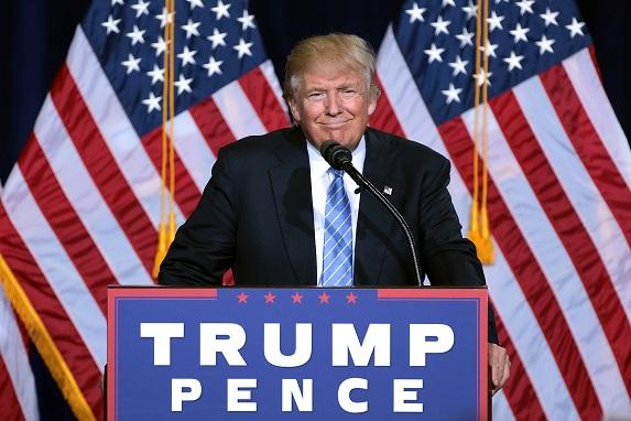 Trump: analisi di un voto che dice molto di più