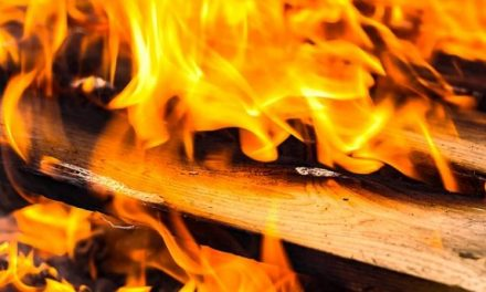 Riscaldamento domestico: legna e pellet inquinano più di gas e gpl