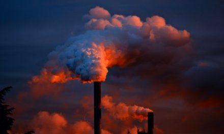 300 milioni di bambini respirano aria altamente inquinata
