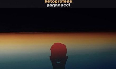L'esordio di Paganucci: sperimentazione in chiave elettronica