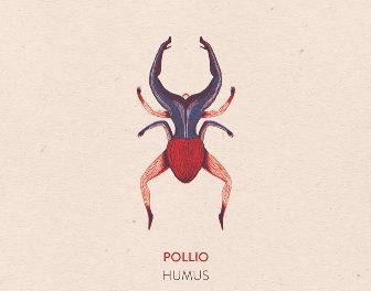 """Pollio, """"humus"""" cantautorale e molto altro"""