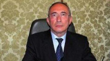 Beni confiscati: in Calabria nuovo sistema di assegnazione