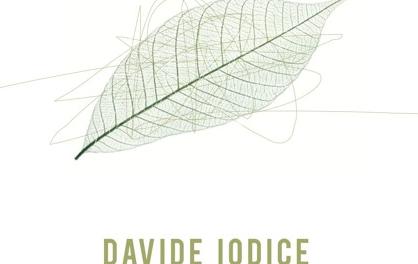 Davide Iodice, arte e musica allo stato puro
