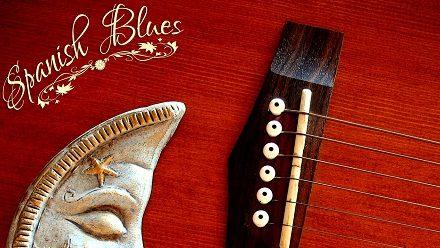 Il sapore folk-rock dei Mitch and the Djed