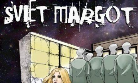 L'infinito rock degli Sviet Margot