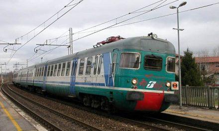Legambiente, ecco le peggiori 10 linee ferroviarie d'Italia