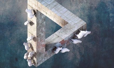 Alessio Franchini: alternative rock nel segno di Buckley