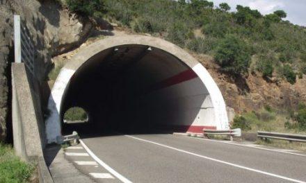 Progetto #greenlight: efficienza e sicurezza nelle autostrade italiane