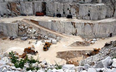 Rapporto Cave 2017: l'allarmante quadro italiano e le possibili soluzioni