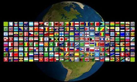 Buona globalizzazione contro cattiva globalizzazione