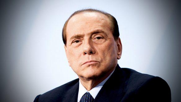 Le mosse di Berlusconi per un nuovo centro-destra